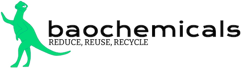 Baochemicals